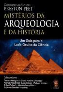 MISTERIOS DA ARQUEOLOGIA