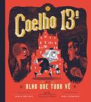 COELHO 13º - O OLHO QUE TUDO VE