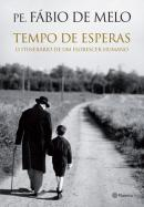 TEMPO DE ESPERAS - 3ª ED