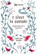 LIVRO DA GRATIDAO, O