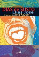 DIAS DE SUSTO