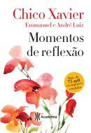 MOMENTOS DE REFLEXAO - 2ª ED