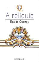 RELIQUIA, A