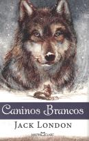 CANINOS BRANCOS