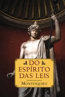 DO ESPIRITO DAS LEIS