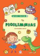 PROBLEMINHAS