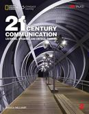 21ST CENTURY COMMUNICATION 2 LISTENING, SPEAKING AND CRITICAL THINKING TEACHERS GUIDE - 1ST ED