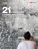 21ST CENTURY COMMUNICATION 3 LISTENING, SPEAKING AND CRITICAL THINKING TEACHERS GUIDE