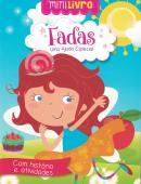 FADAS - UMA AJUDA ESPECIAL