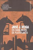 CAVALINHOS DE PLATIPLANTO, OS  - 2ª ED