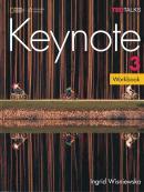 KEYNOTE 3 WORKBOOK - AMERICAN
