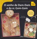 SONHO DE DAM-DAM E DO SR. GOM-GOM, O