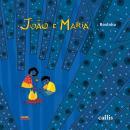 JOAO E MARIA