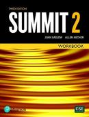 SUMMIT 2 WB - 3RD ED