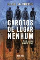 GAROTOS DE LUGAR NENHUM