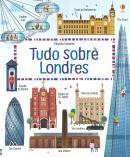 TUDO SOBRE LONDRES
