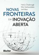 NOVAS FRONTEIRAS EM INOVACAO ABERTA