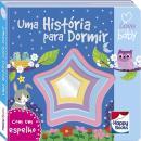 ILMB - SURPRESA DO BEBE - UMA HISTORIA PARA DORMIR