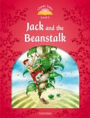 JACK AND THE BEANSTALK CT 2 2ND ED