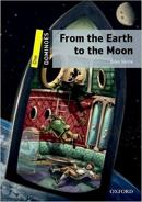 FROM THE EARTH TO THE MOON - 2ND ED