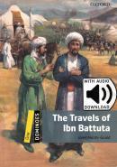 TRAVELS OF IBN BATTUTA, THE - 2ND ED