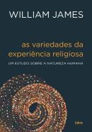 VARIEDADES DA EXPERIENCIA RELIGIOSA, AS