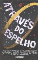 ATRAVES DO ESPELHO