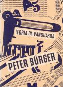 TEORIA DA VANGUARDA