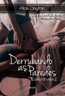 DERRUBANDO AS PAREDES