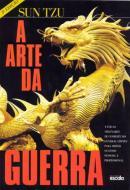 ARTE DA GUERRA, A -3ª ED