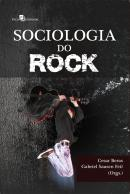 SOCIOLOGIA DO ROCK