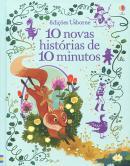 10 NOVAS HISTORIAS DE 10 MINUTOS