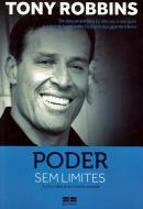 PODER SEM LIMITES - 31ª EDICAO