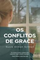 CONFLITOS DE GRACE, OS