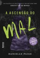 ASCENSAO DO MAL, A - LIVRO 2 DOROTHY TEM QUE MORRER