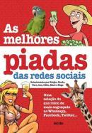 MELHORES PIADAS DAS REDES SOCIAIS, AS
