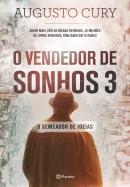 VENDEDOR DE SONHOS 3, O - O SEMEADOR DE  IDEIAS - 3ª ED