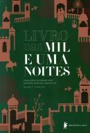 LIVRO DAS MIL E UMA NOITES - VOL. 1 - 4ª ED