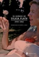 DIARIOS DE SYLVIA PLATH, OS - 1950-1962 - 2ª ED