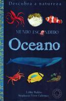 OCEANO - MUNDO ESCONDIDO