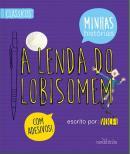 LENDA DO LOBISOMEM, A