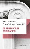 PENSADORES ORIGINARIOS, OS