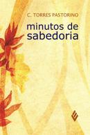 MINUTOS DE SABEDORIA - ESTILO MURTI