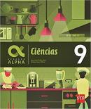 GERACAO ALPHA - CIENCIAS - 9º ANO