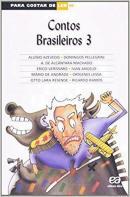 CONTOS BRASILEIROS 3 - 18ª ED