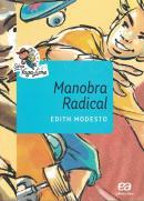 MANOBRA RADICAL - 2ª ED