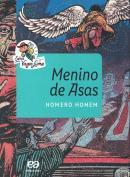 MENINO DE ASAS - 29ª ED