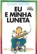 EU E MINHA LUNETA - 11ª ED