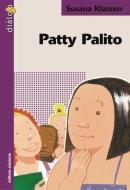 PATTY PALITO - 1ª ED