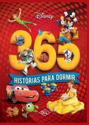 DISNEY - 365 HISTORIAS PARA DOMIR - VOLUME 3